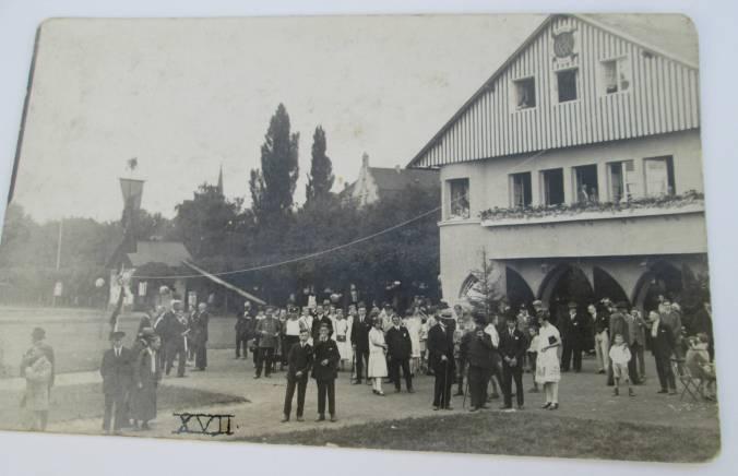 HistorischesBild
