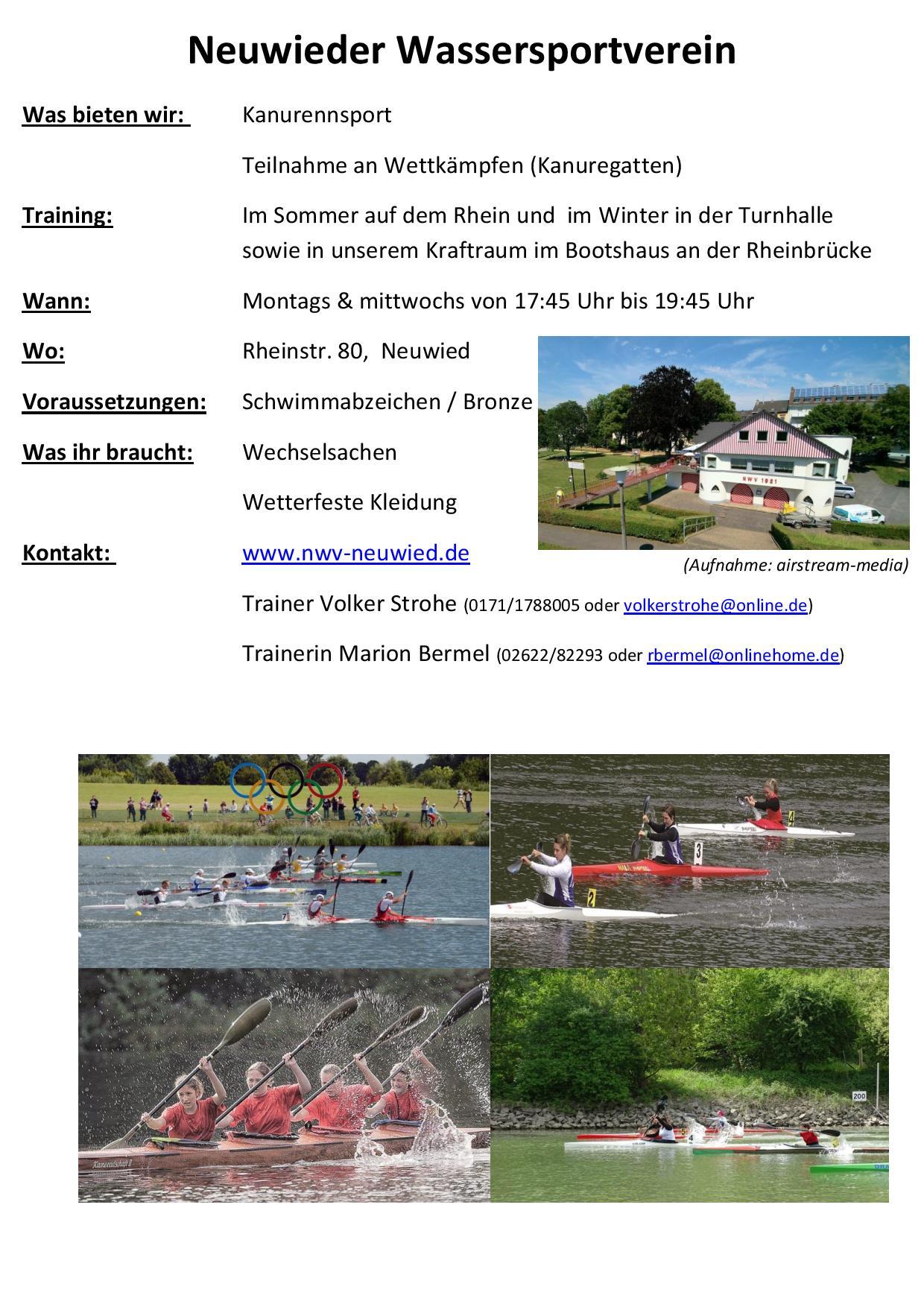 Neuwieder Wassersportverein vers2-1-page-001