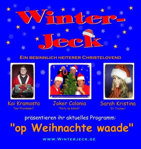 WinterJeck.jpg