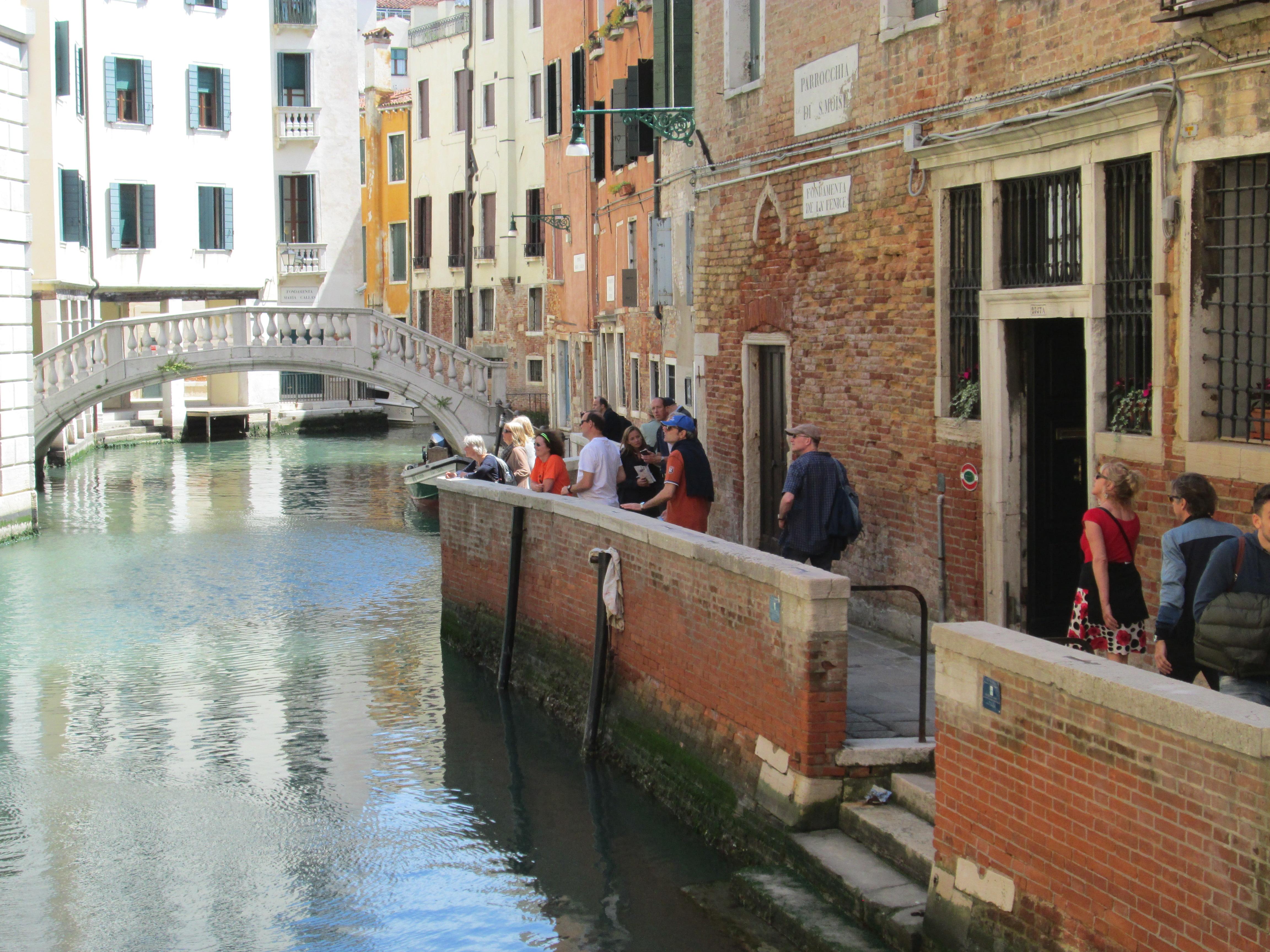 Venedig 013
