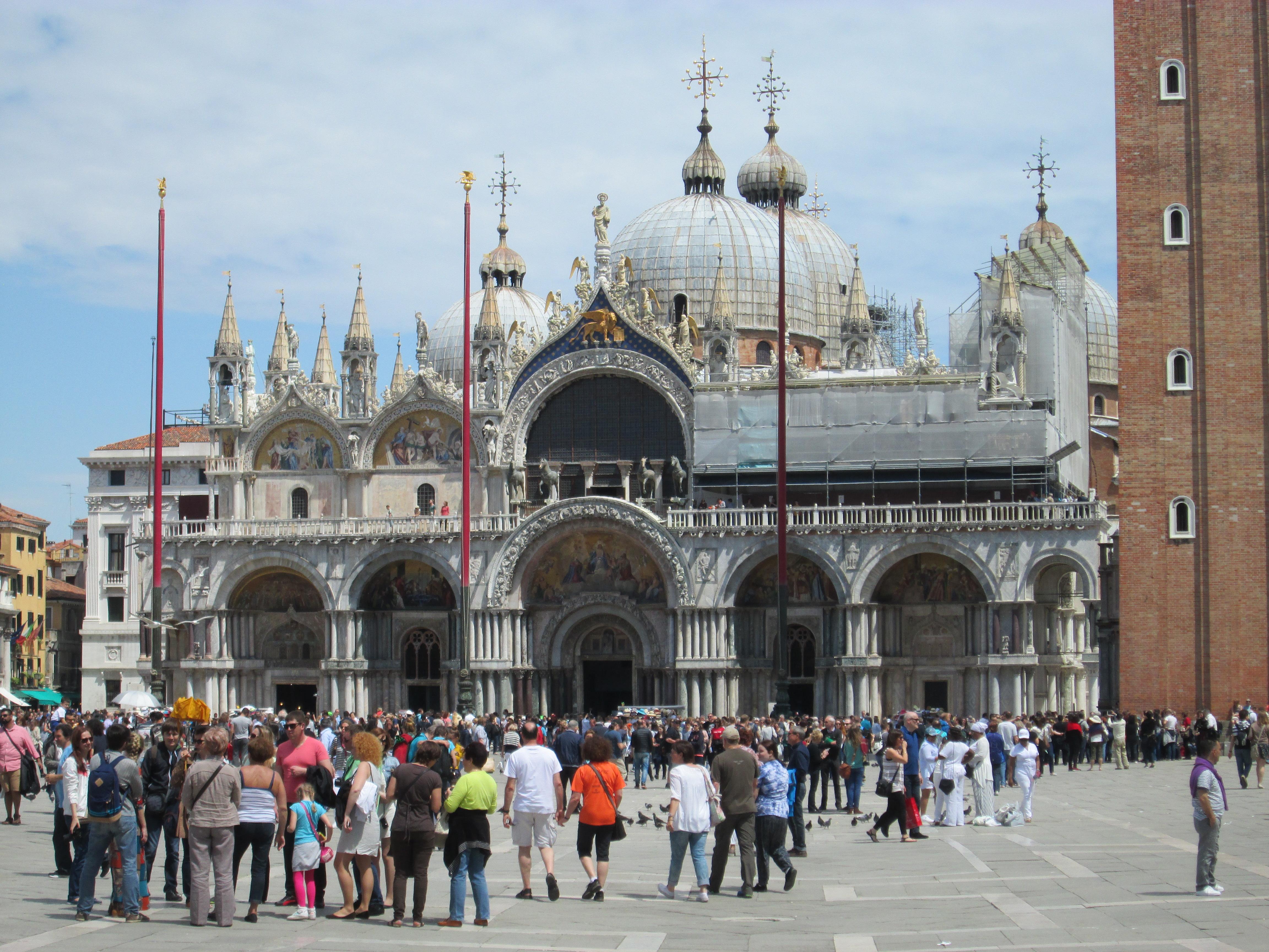 Venedig 018