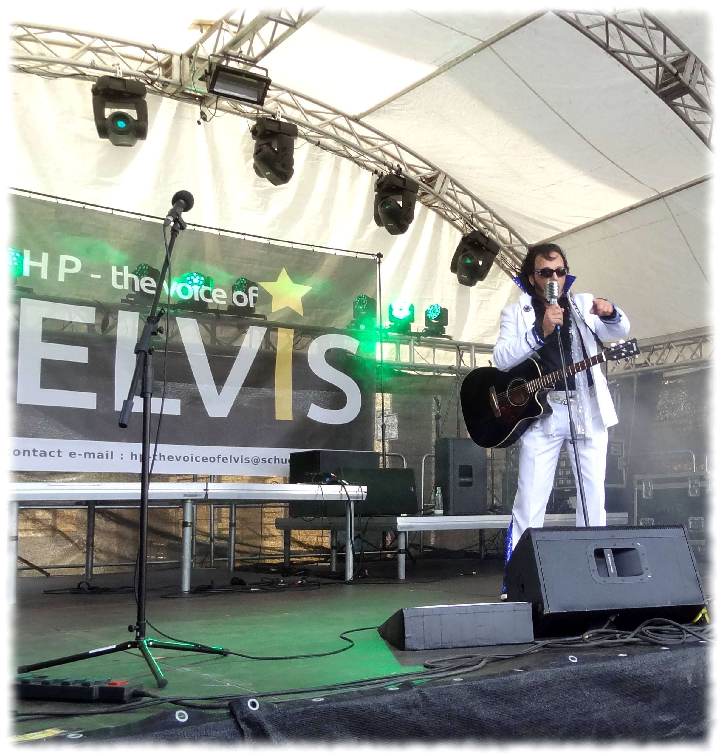 hp-elvis-deichstadtfest-1